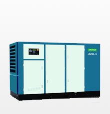 开山0.5Mpa JN系列低压螺杆空压机