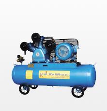 开山KJ工业用活塞式空气压缩机