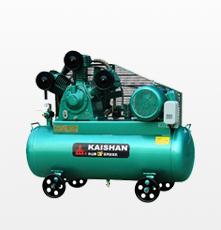开山KA工业用活塞式空气压缩机