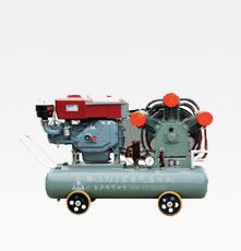 开山LGJY矿用系列螺杆空气压缩机