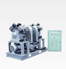 开山KB组合型工业用活塞式空压机